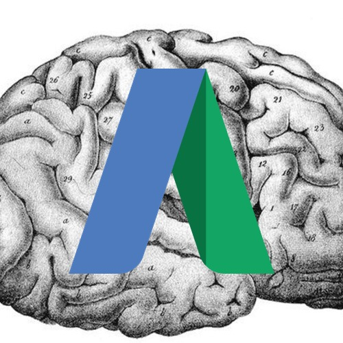 Adwords machine learning innovaties 2018